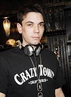 Una sobredosis de ansiolíticos y crack acabó con la vida de DJ AM