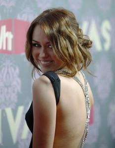 Miley Cyrus cerró un restaurante