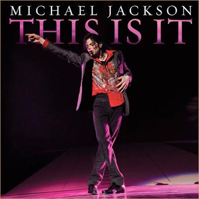 Nuevo sencillo de Michael Jackson fue un error