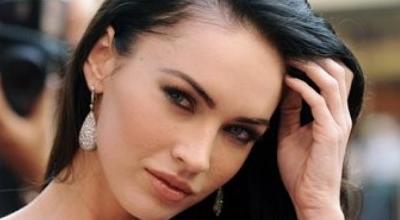 Megan Fox Las chicas piensan que soy una prostituta