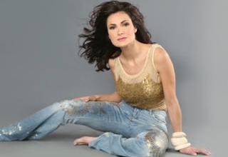 Caterina Valentino regresa a Venevisión