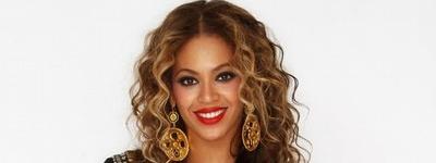 Beyoncé se lanzó sobre sus seguidores