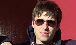 Oasis seguirá adelante con otro nombre