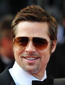 Brad Pitt podría ser el futuro protagonista de un remake de 'Drácula'