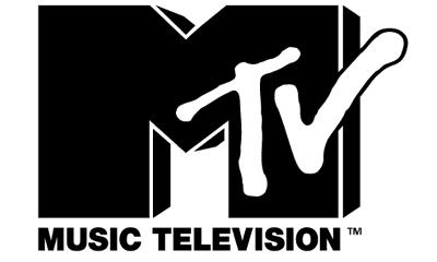 MTV producirá telenovelas en 2010