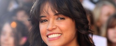 Michelle Rodríguez negó que le gustaran las mujeres