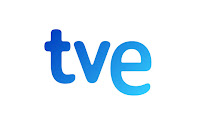 Ver Television Española en Vivo