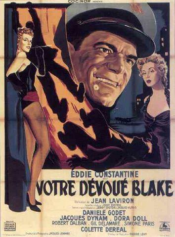 Votre dévoué Blake Votre+d%C3%A9vou%C3%A9+Blake
