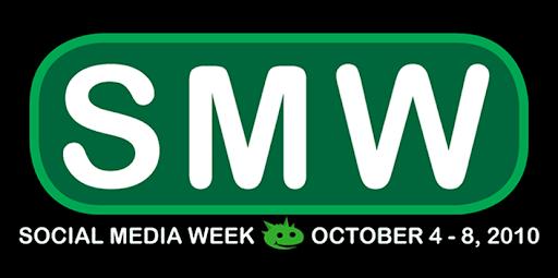 TCU's Schieffer School of Journalism Social Media Week - Fall 2010