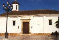 Mi parroquia