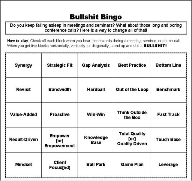 Bullshit_Bingo.jpg