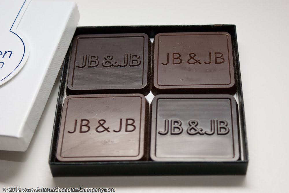 Image result for custom chocolates