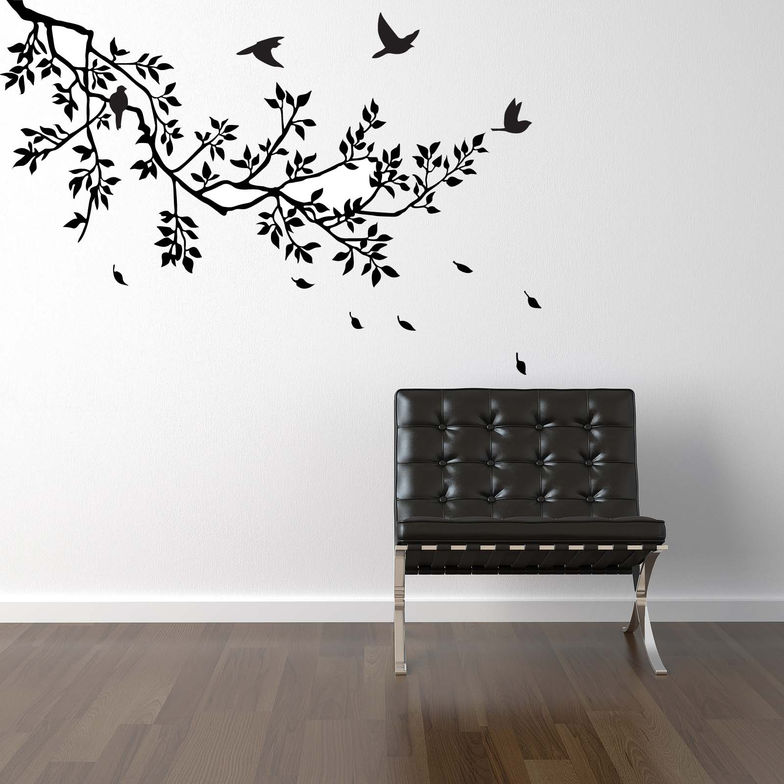 W h features hello summer - Wall paintings for home decoration ...