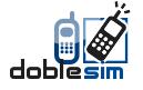 Teléfonos móviles Doble Sim, Dual Sim y otros gadgets. Móviles chinos en España