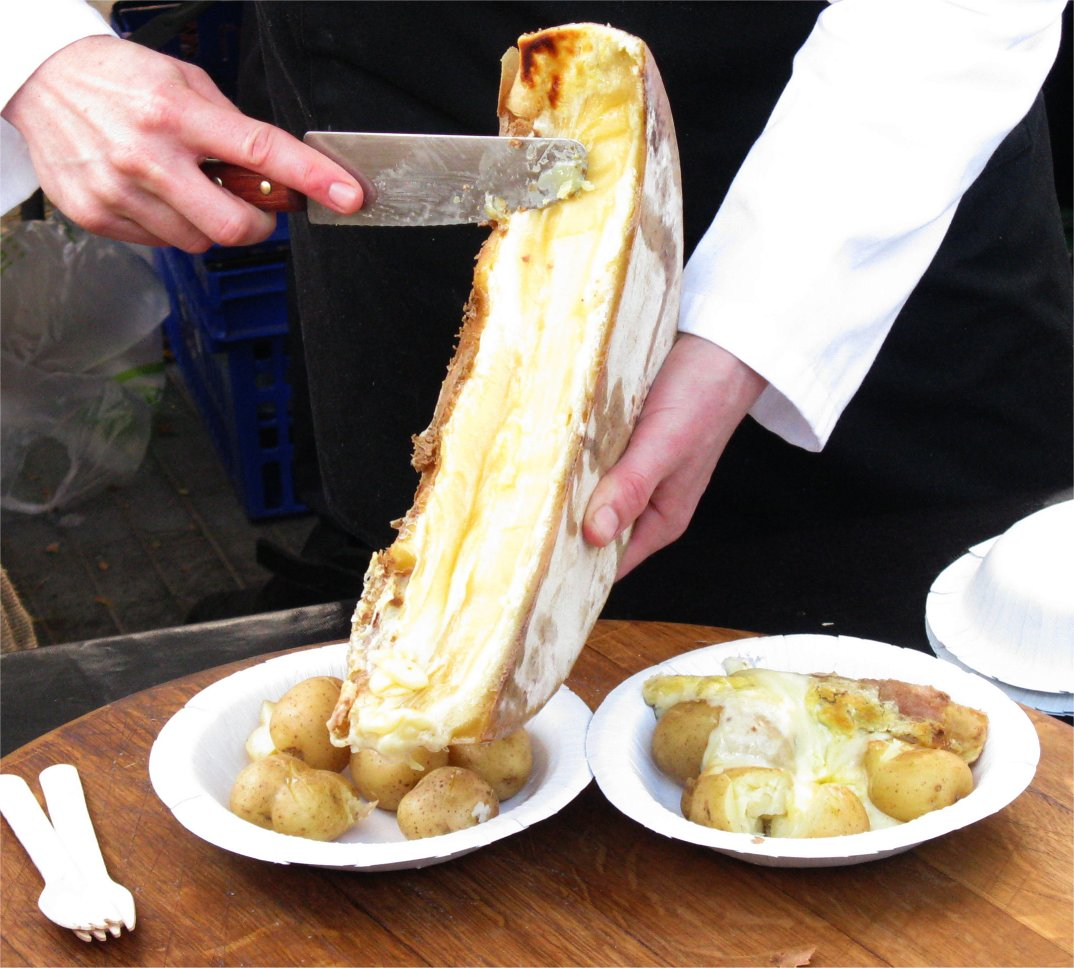 1000 images about raclette and fondue on pinterest
