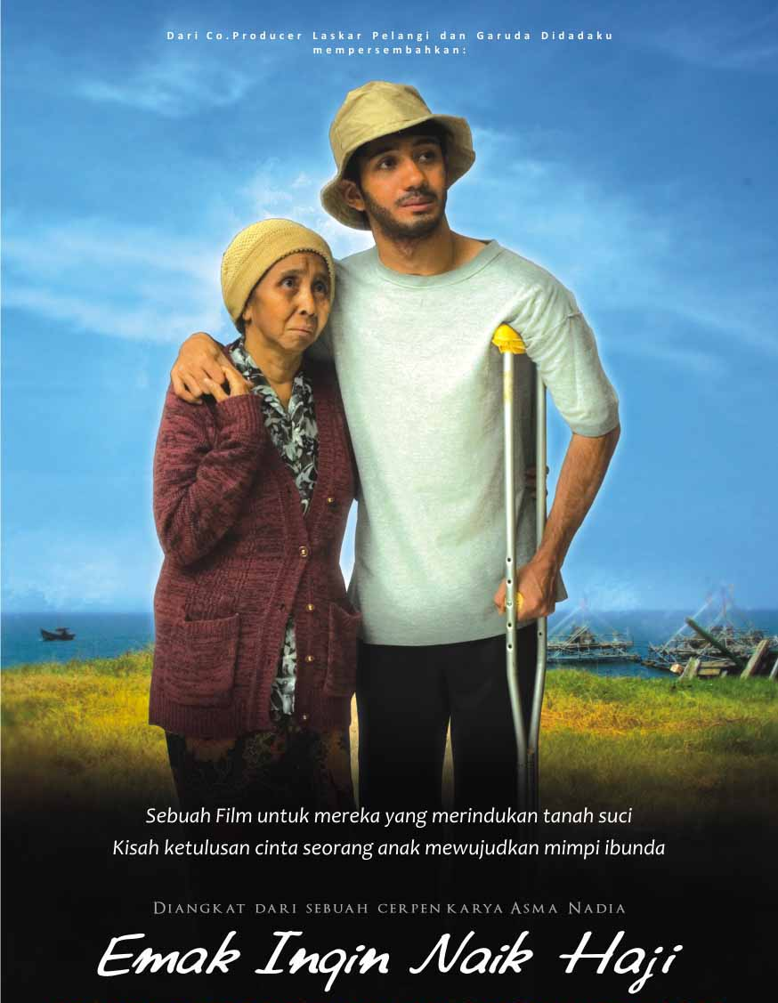 Free Download Novel Perempuan Berkalung Sorban.pdfl ((FREE)) emak-ingin-naik-haji