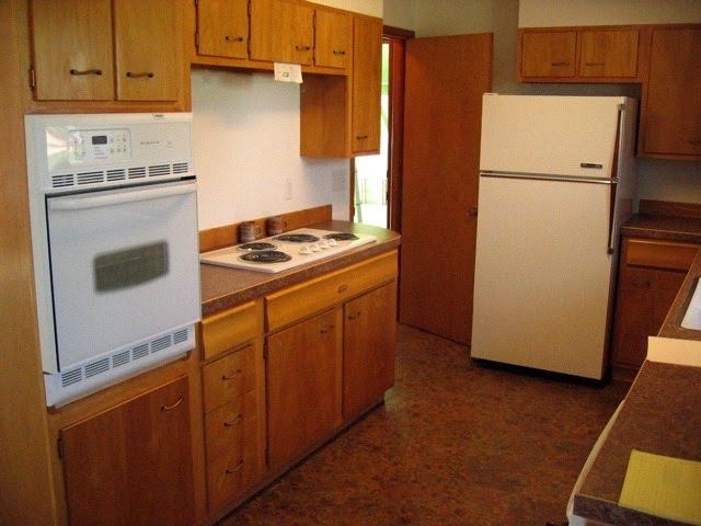 [kitchen+before]
