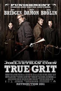 True Grid (2010)