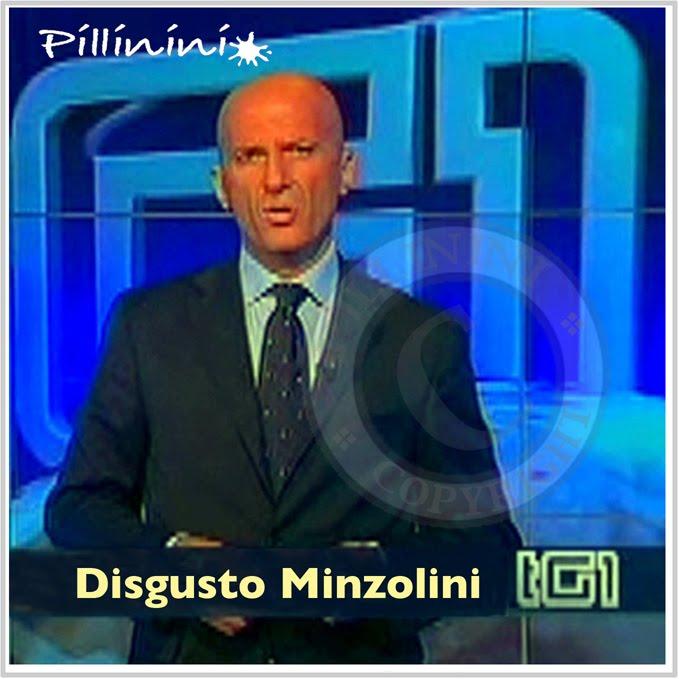 [disgusto+minzolini1.jpg]