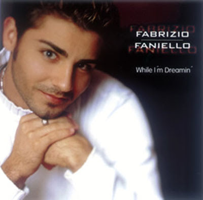 Download Lagu I No Can Do Fabrizio Faniello - Cari Jodoh Aransemen