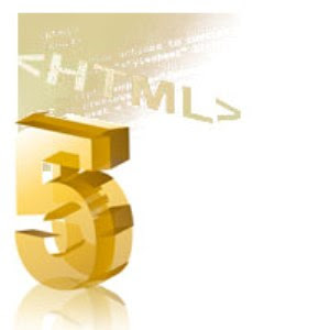 HTML5 is The Best Web Design
