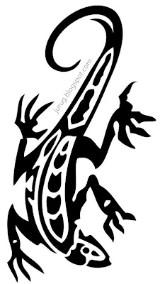 bagaimana hukum menato tubuh ? pandangan islam tentang hukum tatto tato tribal.gambar tribal.tribal design.tribal cdr.gambar striping motor.tatto.design tato.desain striping motor.cara membuat font di corel.tutorial kartu nama corel draw dalam bahasa inggris.contoh striping motor.cara membuat tribal corel draw.koleksi gambar tato.tribal motor.cara membuat tribal.download kumpulan gambar tribal.contoh tatoo tribal.desain gambar tato.gambar format corel.tattoo tribal.