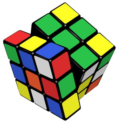 Bagaimana cara menyelesaikan permainan rubik panduan rubik 3x3 untuk pemula, cara menyelesaikan rubik pemula, cara menyelesaikan rubik 3x3 untuk pemula, cara menyelesaikan rubik cube 3x3