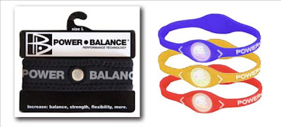 model terbaru gelang power balance, firut gelang power balance