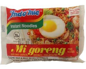 Kasus penarikan Indomie di Taiwan karena diduga ada bahan makanan berbahaya, kandungan pada indomie taiwan bahan berbahaya indomie