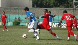 Laporan hasil pertandingan Timnas Indonesia Vs Maladewa lengkap dengan siapa pencetak gol Indonesia, video pertandingan Timnas melawan Maladewa