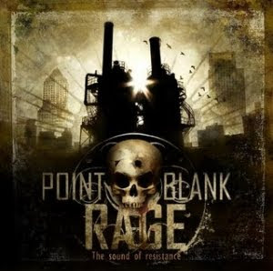 Cheat Masmed Point Blank 2013 + hack misi mayor + hack title Anti DC Point+Blank+Rage+MasMed