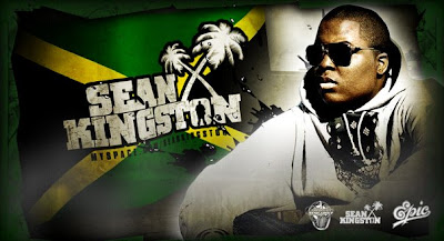 Sean Kingston Take You There Lyrics, download foto Sean Kingston album