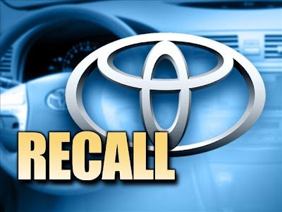 Toyota Recalls, Lexus Recalls, Toyota Cars, Car Recalls, North America, United States, Gs Lexus, Koji Endo