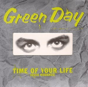 Top 20 Best Green Day Songs of All Time - ThoughtCo