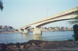 Puente de Tuxpan