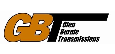 Glen Burnie Transmission >> Glen Burnie Transmissions Glen Burnie Transmissions