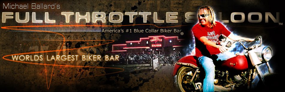 full.throttle.saloon.s02e09.ws 2011