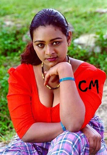 Mallu softcore movies whore