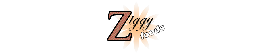 Ziggy foods