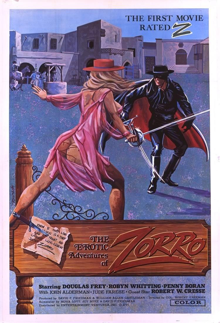 http://3.bp.blogspot.com/__hAF8jgHcaY/SZnH9nxdGqI/AAAAAAAACWU/nYQ3fwAKwfA/s1600/Zorro.JPG
