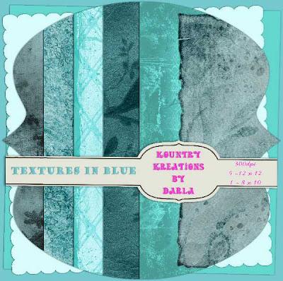 http://kountrykreations.blogspot.com/2009/09/textures-in-blues-part-2-freebie.html