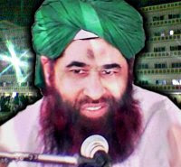 Ameer Ahle sunnat