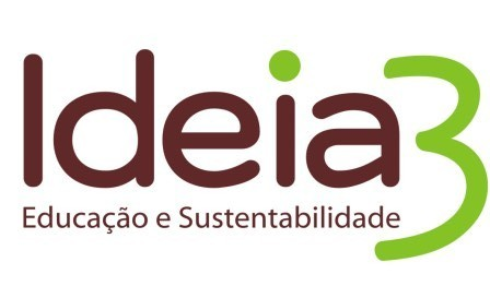Instituto Ideia3