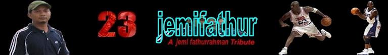 jemifathur