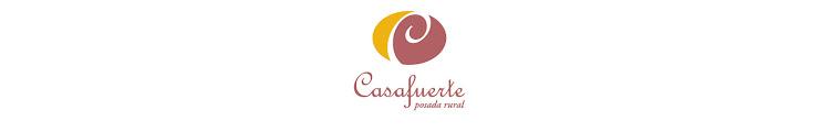 Casafuerte Posada Rural