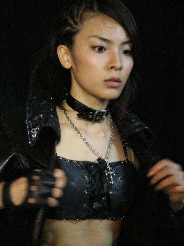 Stars Club Worldwide: Idol Group Akimoto Sayaka Photo Gallery