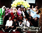Family sireh in memory