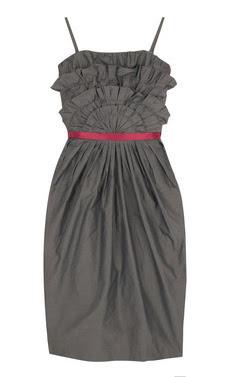 ����� 2012 chloe dresses