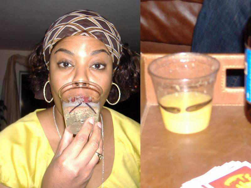 'Stache Bash mustache drink cups