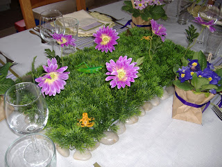 ladies_luncheon_table